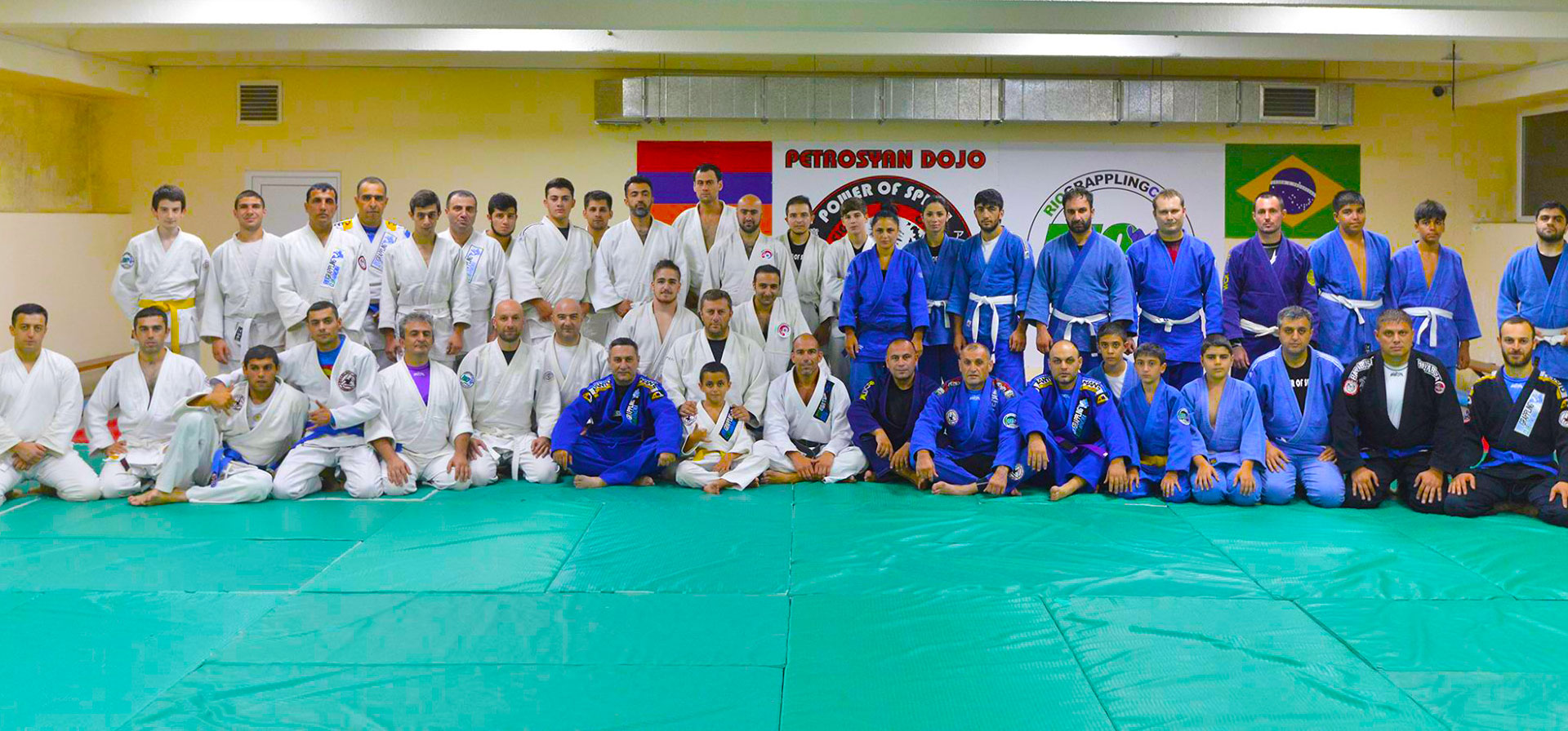 Rio-Grappling-Club-Armenia