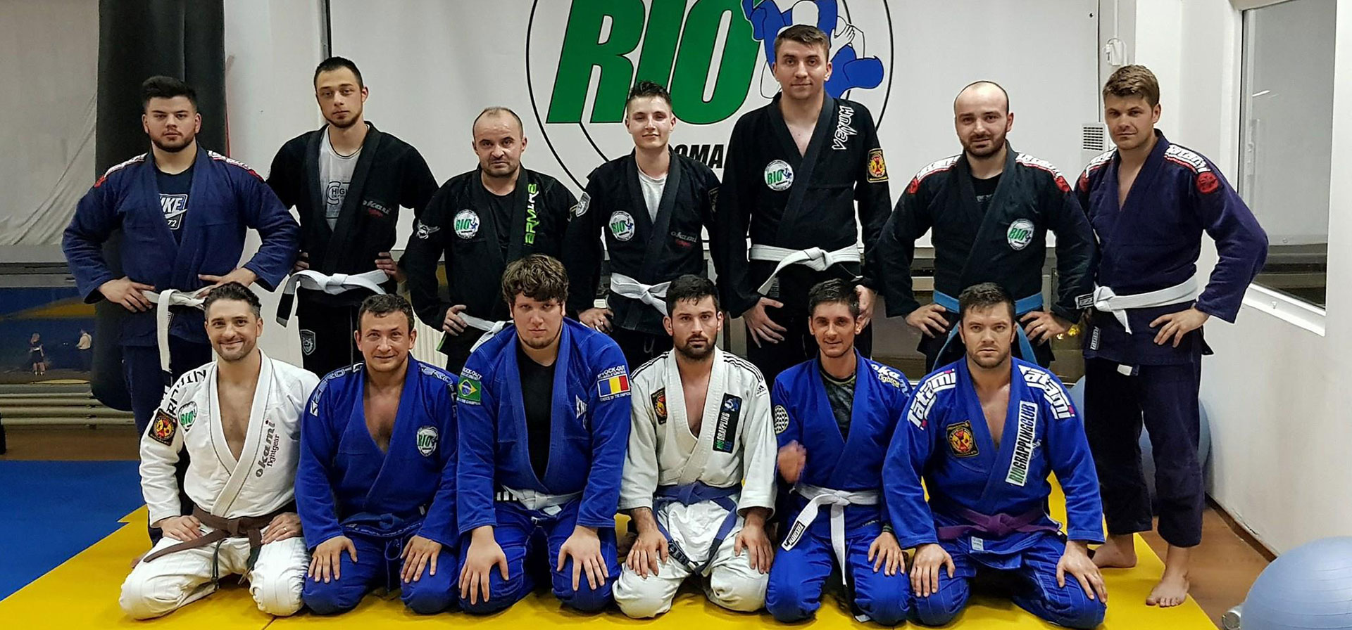 Rio-Grappling-Club-Romania